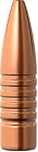 Barnes 9.3 Caliber .366 Diameter 286 Grain Triple Shock Flat Base 50 Count