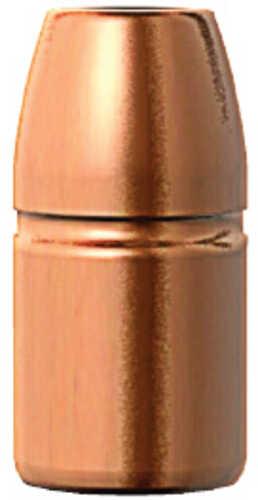 Barnes 45 Caliber .451 Diameter 250 Grain X-Bullet XPB Pistol 20 Count
