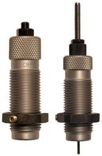 RCBS 30 Mauser Full Length 2 Die Set