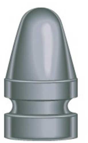 RCBS Double Cavity Pistol Bullet Mould #09-115-RN 9mm .356 115 Grain Round Nose