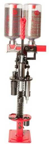 """Mec 600 Jr. 410 Gauge 2-1/2"""" Mark V Single Stage Press"""
