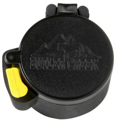 Butler Creek Multi-Flex Flip Open Scope Cover Eyepiece Size 16, 17, 18