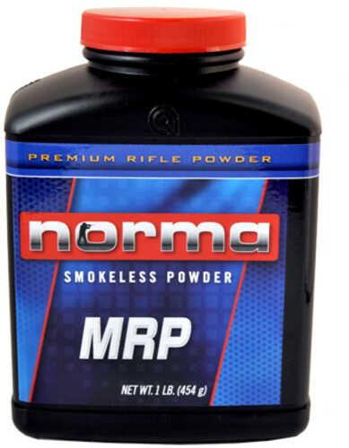 Norma MRP (1 Lb)