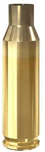 Lapua 221 Fireball Unprimed Rifle Brass 100 Count