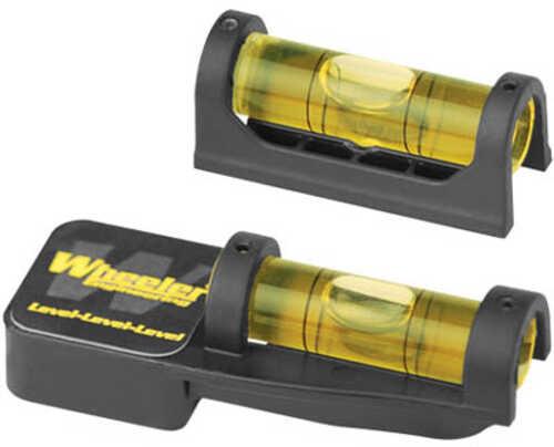 Wheeler Crosshair Alignment Level Md: 113-088