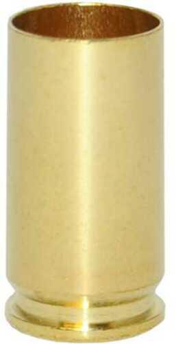 Bulk Brass Factory NEW 9mm Unprimed Brass GBW Headstamp Bulk Breakdown 500 Count