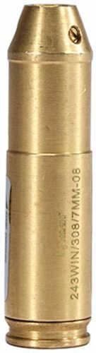 Lyman .308 Laser Boresighter