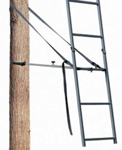 Big Dog Support Bar Assembly For Ladder Stands Tree