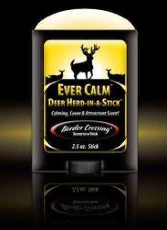 Scent Dispensers Stink Stick/Evercalm Scent Md: 16004