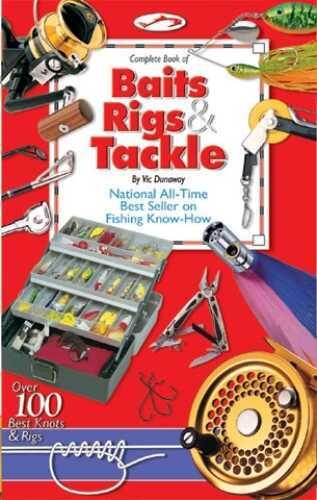 Florida SportsmanFlorida Sportsman Best Book Bait-Rigs-Tackle