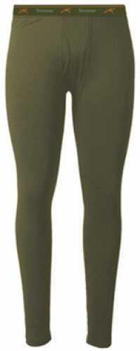 Terramar Climasense 2.0 Thermolator TR Men's Pants Loden L