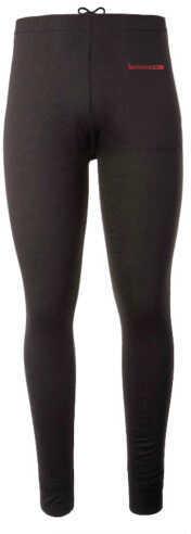 Terramar Ecolator Tr Pants Fleece Pants 3.0
