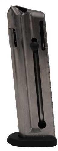 Walther Magazine P22 10 Round Md: 512602