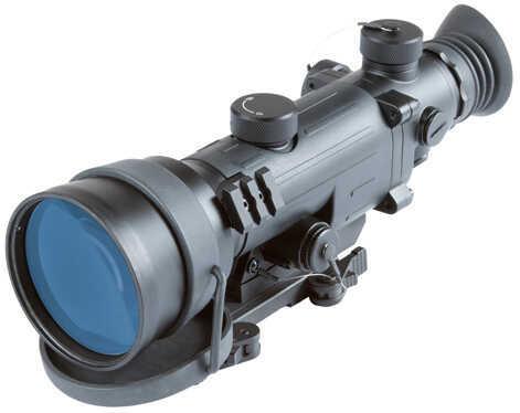 Vampire 3X Core Night Vision Riflescope Md: NMWVAMPIR3CCIC1