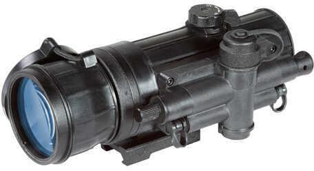 Armasight Co-Mr HD Night Vision Medium Range Clip-On System Gen 2+ High Definition