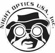 Night Optics D-930 40mm Throw-Lever Day/Night Adaptor