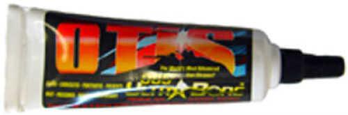 O85 Ultra Bore Solvent .5 Oz Md: FG-901-T