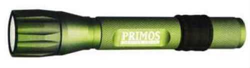 Primos Ph 2 AA Flashlight Md: 62391