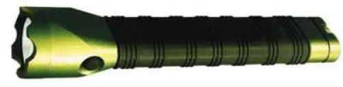 Primos Flashlight Ph-6 6AA Green