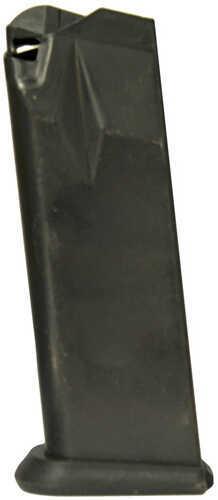Para Ordnance Factory High-Capacity Magazine Models CTX1345S, P1345, PX1345, S1345, SX1345, CT1345, P13.45 Limited - .45