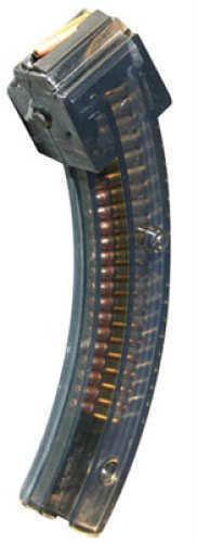 Pro RUGA6 Ruger® 10/22® 22LR 25Rd SMK