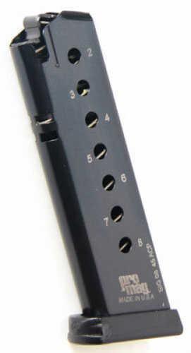 P220 .45 ACP Magazine 8 Round, Blue Md: Sig 08