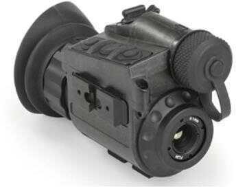 Armasight Breach PTQ136 Monocular 320x256 1 Power 60Hz Black Finish TAB176WN8Q14001