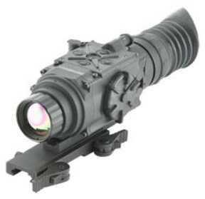 Armasight Predator 336 Thermal Weapon Sight, 2-8X2