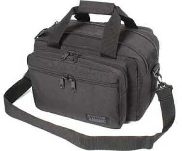 Blackhawk Deluxe Range Bag Md: 74Rb01Bk
