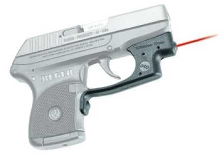 Crimson Trace Ruger® LCP Laserguard