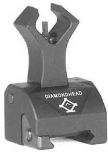 Diamond Sight AR-15/M3 Front Gas Block Md: 1551