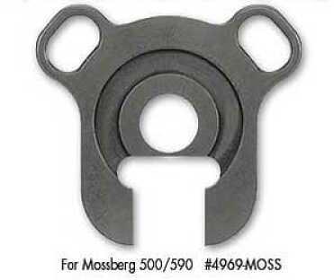 Sling Loop, Ambidextrous Mossberg 500/590 Md: 4969-Moss