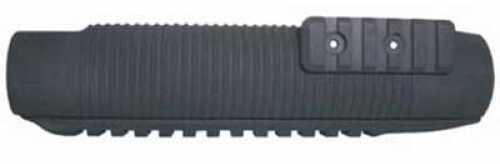 FAB Defense Stock Fits Remington 870 Black PR-870