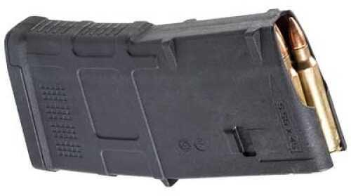 Magpul Mag560-Black PMAG Gen M3 223 Rem/5.56 Nato 20 Rd Round Polymer Black