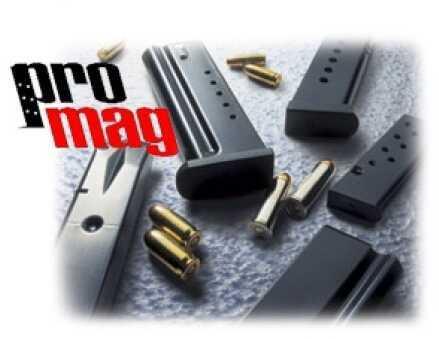 Remington 597 Magazine, .22 LR, 22 Round Polymer Md: Rem-A1