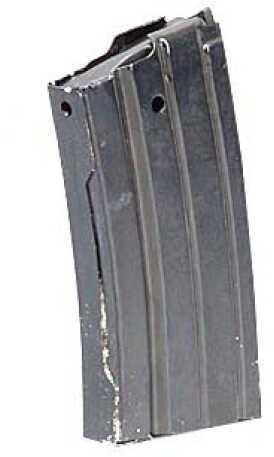 ProMag Magazine 223 Rem 20Rd Fits Ruger® Mini-14 Blue RUG-A1