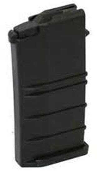 SGM Tactical Mag 223 Rem 20Rd Black Saiga SSGMP223P20