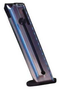 Walther Colt 1911 22LR Magazine 12 Round Md: 517602