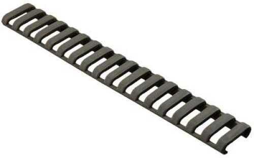 Magpul Mag013-ODG Ladder Panel Picatinny Compatible Olive Drab Green
