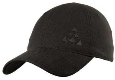 Magpul Industries Magpul Core Cover Ballcap, Black, Small/Medium Md: MAG729-001-SM