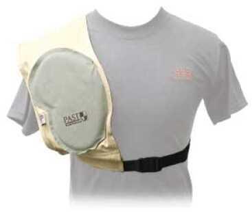 PASTPast Mag Plus Shield Beige 310-010
