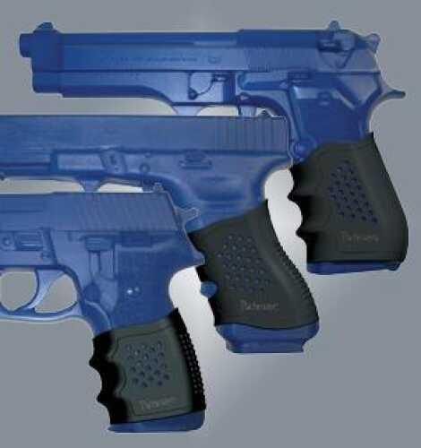 Pachmayr Tactical Grip Glove Beretta 92FS Md: 05160