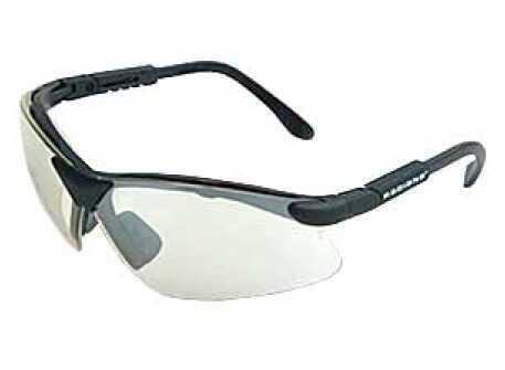 RadiansRadians Revelation Glasses Black Frame Ice Rv0190Cs