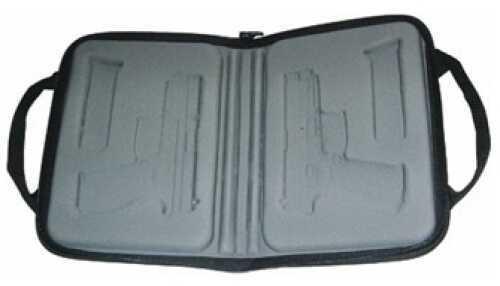 Springfield ArmorySpringfield XD Gear Single Handgun Black Soft XD3507