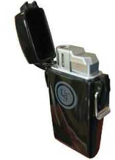 Floating FLighter (No Fuel) UST Floating Lighter UST - Ultimate Survival TechNologies 20-W10-01 Flashlight Black