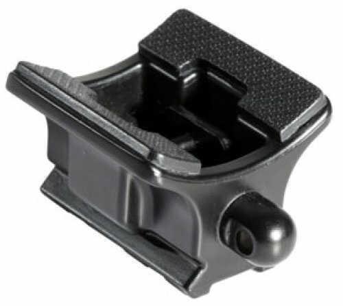 Vanguard Accessory Aluminum Alloy Quick Shoe System For Fast Firearm Attachment Picatinny QS