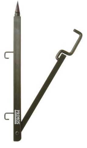 Primos Bow Hanger