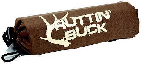 Hunter Specialties Deer Call Rattle Bag RUTTIN Buck