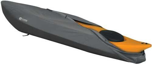 Classic Accessories StormPro Kayak/Canoe Cover 16 ft. L