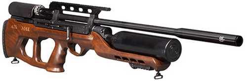 Hatsan AirMax PCP .177 cal Air Rifle
